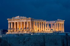 did-earthquake-destroy-ancient-greece-670x440-130426