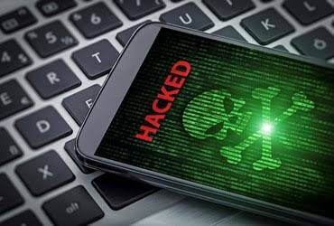 Top 10 Hacking apps of Android - Best hacking apps of Android