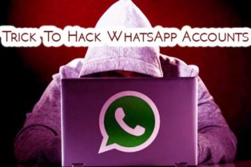 tech4use hack whatsapp