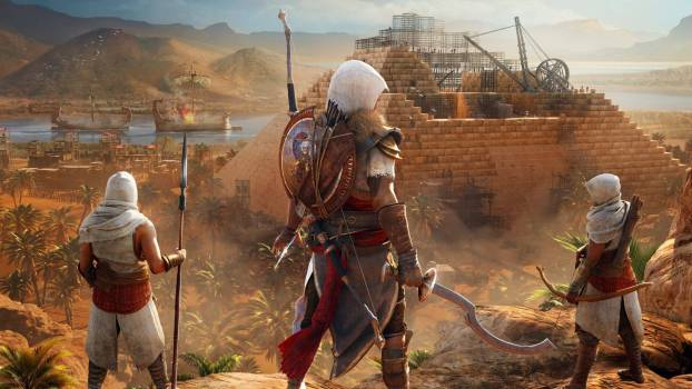 assassin's creed origins 2.jpg