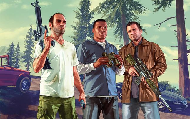 GTA_5_Men_Assault_rifle_510873.jpg