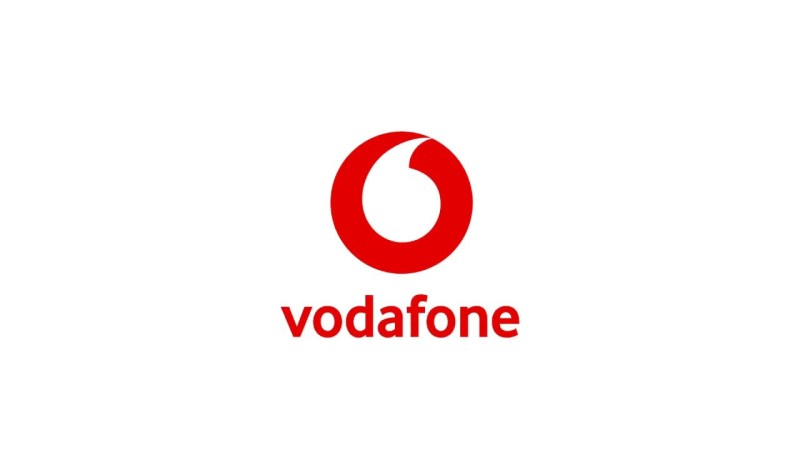 New Vodafone plans with Double Data Packs