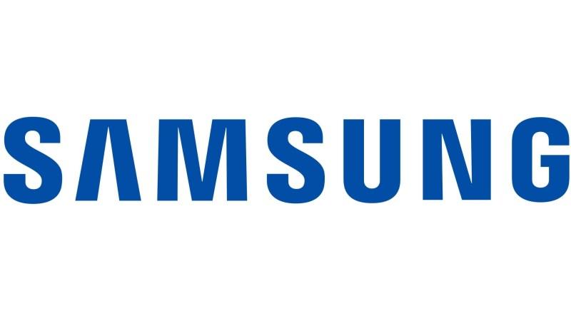 Samsung Galaxy A22 5G – The affordable 5G smartphone of Samsung Galaxy A Series.