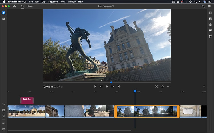 The Best Editing Software for Videos in 2019 - Review