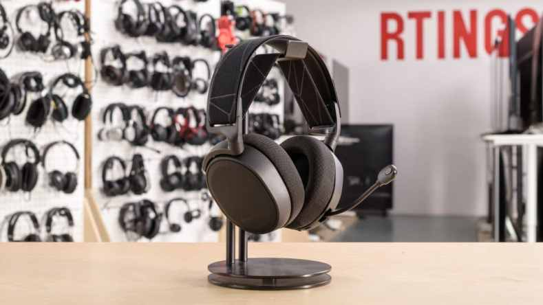 Best Headset for PS4 Gaming