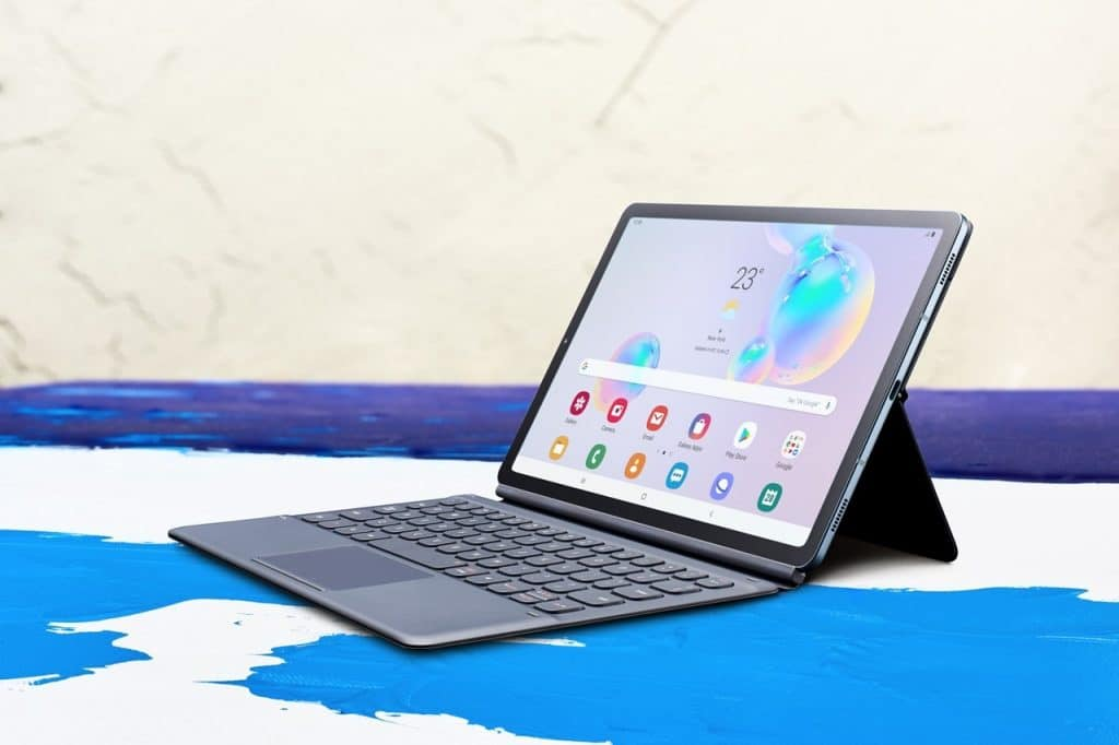 Should you buy a Samsung Galaxy Tab S6 this Black Friday: Detailed Review
