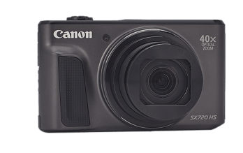 Canon PowerShot SX720 Review  ,best camera for 2020