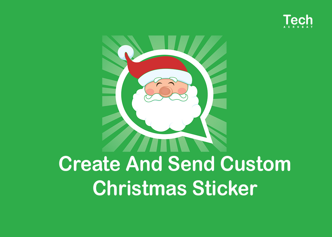 Custom whatsapp stickers · share on facebookshare on twittershare on whatsappshare on linkedinshare on pinterest