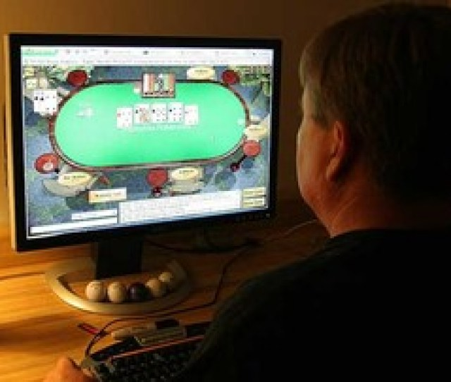 Even Though Online Gambling Addiction Pathological Gambling In Clinical Terms Is Essentially Diagnosed Using The Same Criteria As Regular Gambling