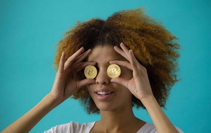 Waarom beginnen met cryptocurrency