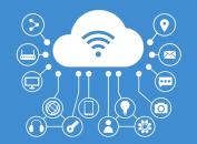 cloud computing kya hai