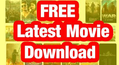 worldfree4u bollywood movies download