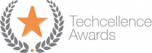 techcellence-long-2013