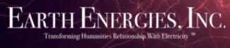 logo-earthenergiesinc
