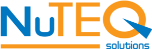 logo-nuteq
