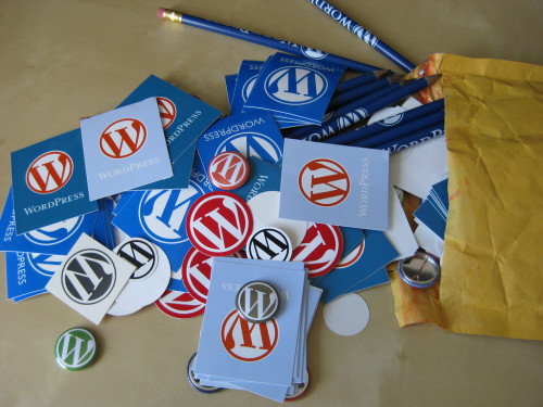 WordPress 4.0.1 update rolls out: Patches XSS and more