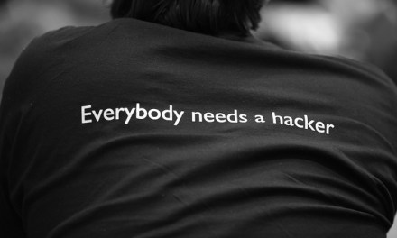 How to become an Ethical hacker 2015