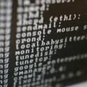 facebook magnet malware