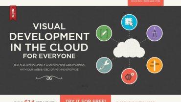 Online JavaScript Editor