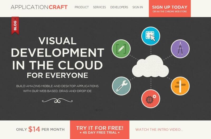 10 Online JavaScript Editors for Web Developers