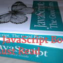 Best Java Books that You Must Read