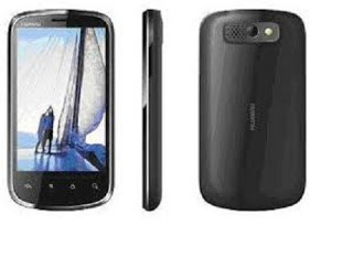 Huawei U8800 IDEOS X5 Review-Price-Specifications