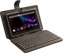 Micromax Funbook P280 Budget Tablet Launched