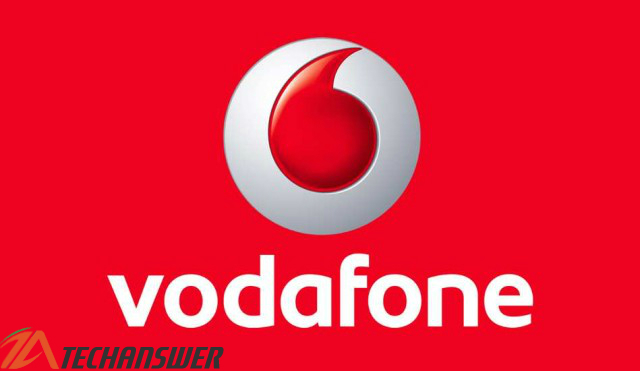 Vodafone Will Give 100 MB Free Mobile Internet Data On Diwali