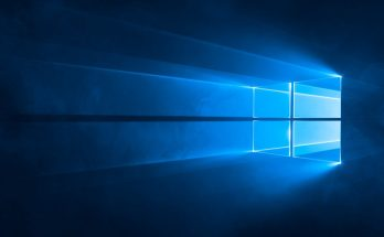 All about Windows 10 April Update: How to download and install update.