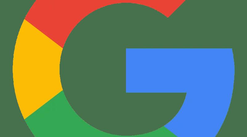 Google | TechApprise