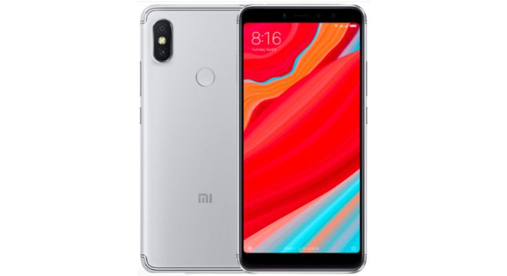 Redmi Y2 – Price, Specifications and Review - TechApprise