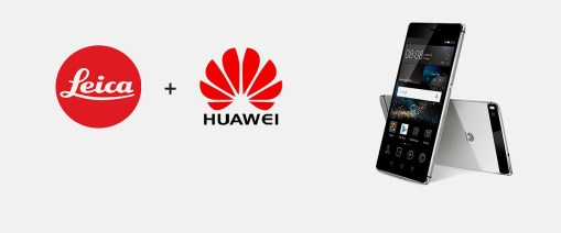 Lost trust from Huawei? 7 Interesting Facts about Huawei | TechApprise
