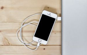 charging phone mistakes