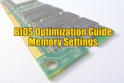 32 Byte Granularity - BIOS Optimization Guide