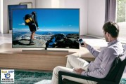 Samsung : Buying The Right TV For The New Year