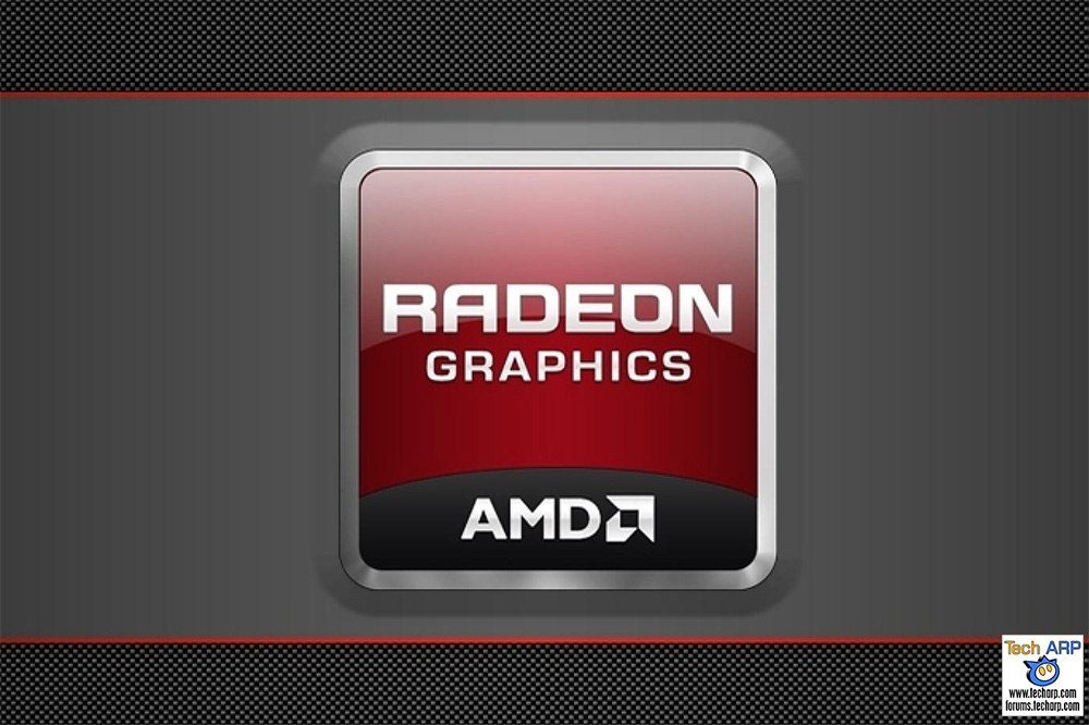 14nm FinFET AMD Polaris GPU Architecture Revealed