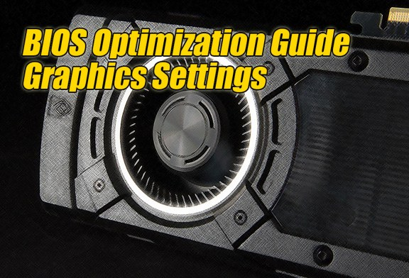 AGP Read Synchronization – BIOS Optimization Guide