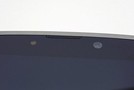 Alcatel Flash 2 Camera