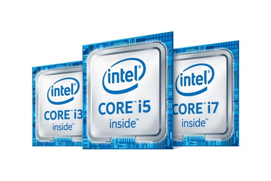 The 6th Gen Intel Core vPro Processors Revealed!