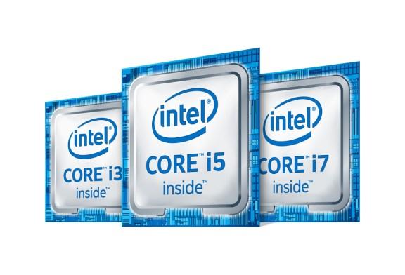 The 6th Gen Intel Core vPro Processors Revealed!