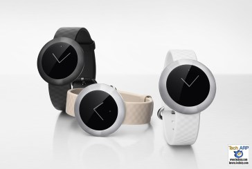 Honor Band Z1 Now Available In Malaysia