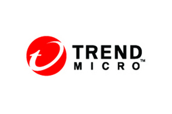 Trend Micro : How To Catch Hackers Through Subtle Mistakes