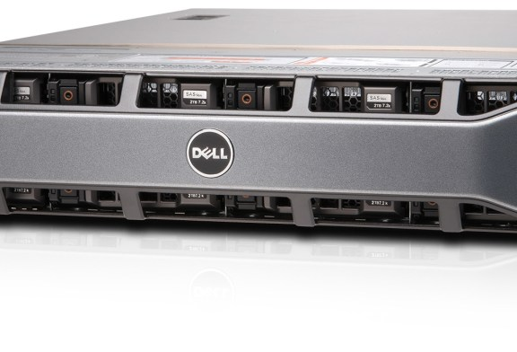 New 2016 Dell Data Protection Solutions Announced