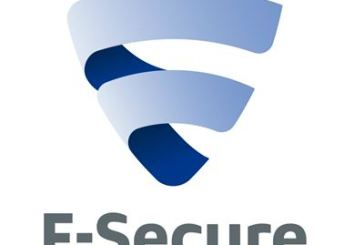F-Secure Named a Visionary by Gartner