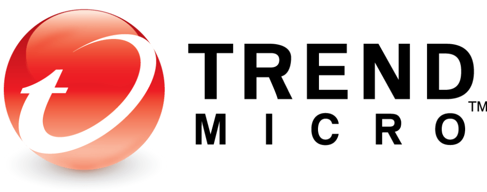 Trend Micro Scores Best In 2016 Gartner Report