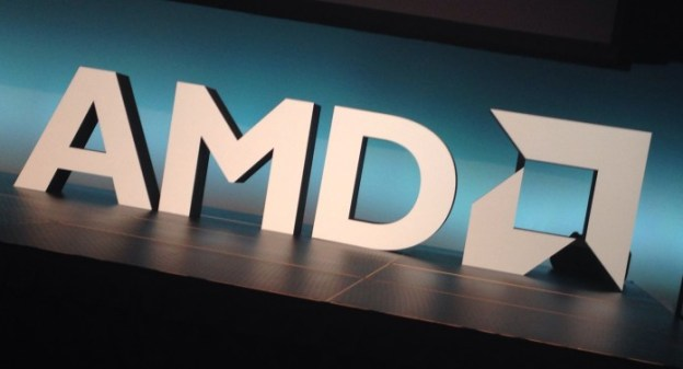 AMD Takes 83% Share Of Global VR System Market
