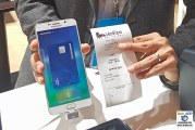 Why Samsung Pay Outperforms Apple Pay & Android Pay