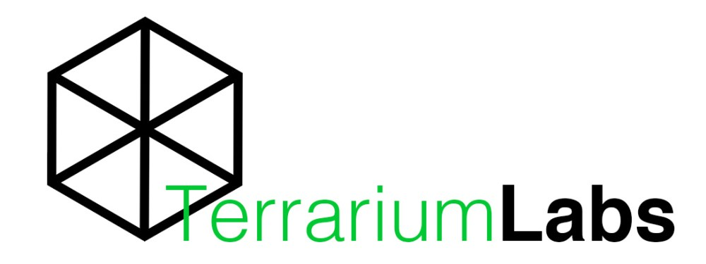 Terrarium logo