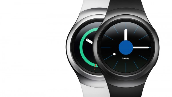 Samsung Wins Big At iF Design Awards 2016