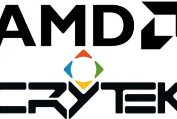 AMD Dedicated VR Labs in Universities